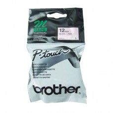 Brother P-Touch M-K231 Thermal Tape