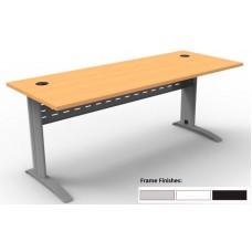 Rapid Span Open Desk 1500mm