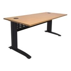 Rapid Span Open Desk 1800mm
