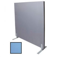 Rapidline Acoustic Screen 1800x1800 Grey