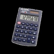 Citizen SLD-200ii 8 Digit Pocket Calculator