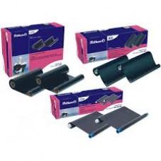 Pelikan Fax Refill for Sharp FO-3CR
