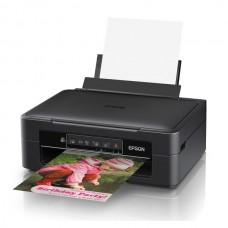 Epson XP240 Multifunction Inkjet Printer
