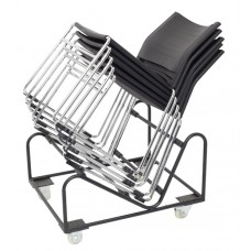 Chair Stacking Trolley