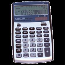 Citizen CDC-312 12 Digit Desktop Calculator